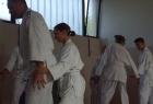Aikido camp rovinj 13
