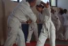 Aikido camp rovinj 14