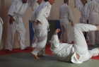 Aikido camp rovinj 15