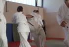 Aikido camp rovinj 17