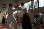 Aikido camp rovinj 18