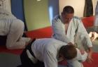 Aikido camp rovinj 20
