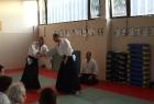 Aikido camp rovinj 22