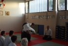 Aikido camp rovinj 23