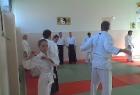 Aikido camp rovinj 27