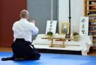 aikido-seminar-rijeka-0
