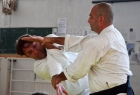 aikido-seminar-rijeka-04