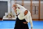aikido-seminar-rijeka-05