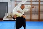 aikido-seminar-rijeka-06
