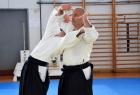 aikido-seminar-rijeka-09