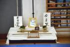 aikido-seminar-rijeka-10