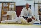 aikido-seminar-rijeka-12