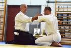 aikido-seminar-rijeka-13