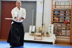 aikido-seminar-rijeka-17