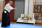 aikido-seminar-rijeka-18
