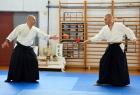 aikido-seminar-rijeka-19