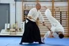 aikido-seminar-rijeka-21