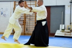 aikido-seminar-rijeka-23