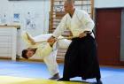 aikido-seminar-rijeka-24