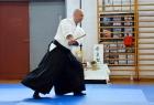 aikido-seminar-rijeka-27