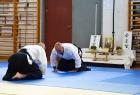 aikido-seminar-rijeka-30