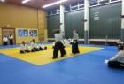 Aikido polaganja za Ni Dan - 4