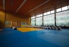 takemusu_aikido_seminar_corallini_2012_03