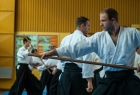 takemusu_aikido_seminar_corallini_2012_06