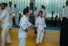 takemusu_aikido_seminar_corallini_2012_10
