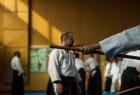 takemusu_aikido_seminar_corallini_2012_18