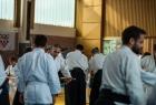 takemusu_aikido_seminar_corallini_2012_19