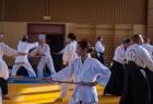 takemusu_aikido_seminar_corallini_2012_33