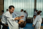 takemusu_aikido_seminar_corallini_2012_35