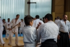 takemusu_aikido_seminar_corallini_2012_39