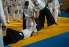 takemusu_aikido_seminar_corallini_2012_41