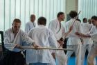 takemusu_aikido_seminar_corallini_2012_43
