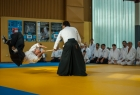takemusu_aikido_seminar_corallini_2012_45