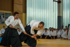 takemusu_aikido_seminar_corallini_2012_47