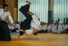 takemusu_aikido_seminar_corallini_2012_48