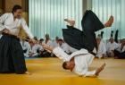 takemusu_aikido_seminar_corallini_2012_49