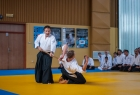 takemusu_aikido_seminar_corallini_2012_53