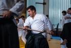 takemusu_aikido_seminar_corallini_2012_59