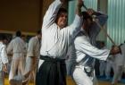 takemusu_aikido_seminar_corallini_2012_65