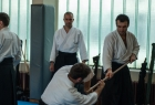 takemusu_aikido_seminar_corallini_2012_66