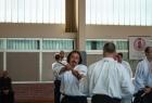 takemusu_aikido_seminar_corallini_2012_68