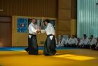 takemusu_aikido_seminar_corallini_2012_70