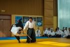 takemusu_aikido_seminar_corallini_2012_75