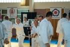takemusu_aikido_seminar_corallini_2012_78