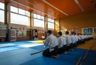 takemusu_aikido_seminar_corallini_2012_83