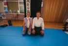 takemusu_aikido_seminar_corallini_2012_86